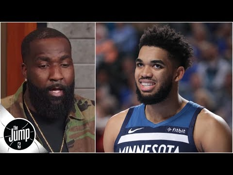 kendrick-perkins-upset-over-all-nba-3rd-team-center:-who'd-you-rather-start-a-team-with?- -the-jump