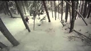Зимний отдых в Австрии   Зельден(Горнолыжные курорты Австрии предлагают высокий уровень услуг для туристов. Это могут быть бывалые лыжники,..., 2013-10-04T11:10:09.000Z)