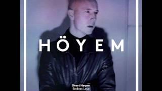 Sivert Höyem - Wat Tyler