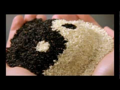 CHEE SENG SESAME OIL BRANDING ADVERTISEMENT - 30 SEC MANDARIN
