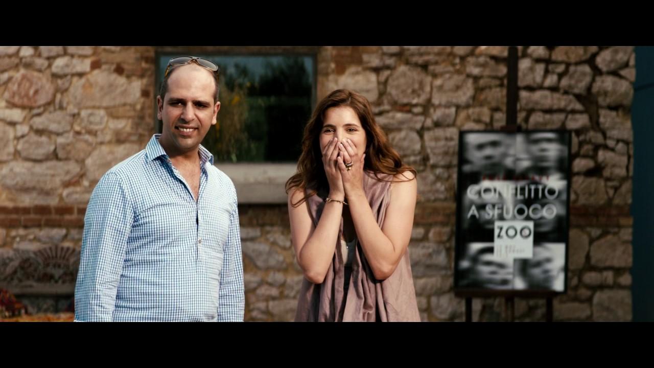 quo vado full movie greek subs