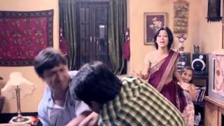 Yeh Hai Aashiqui UTV