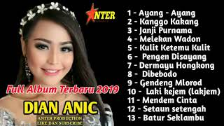 Download Mp3 Ayang-ayang Spesial Lagu Terbaru 2019 Tembang Tarling Pantura
