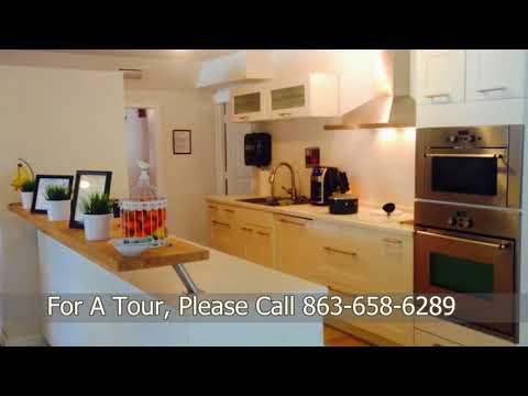 Villa Anna Assisted Living | Dunedin FL | Assisted