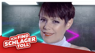 Francine Jordi - Mon Chéri (Offizielles Musikvideo)