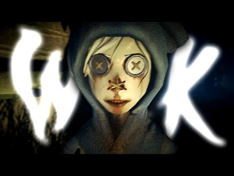 PREPARE TO DIE | Wick: No Way Out ENDING