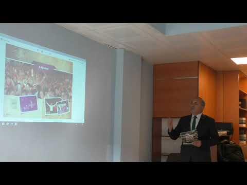 Başkan Uzun, projelerini açıkladı