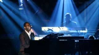 can you read my mind - miss you brian mcknight just me