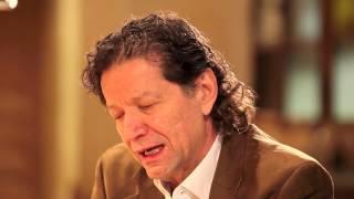 'Sobre los corruptores...' Jorge Zepeda Patterson