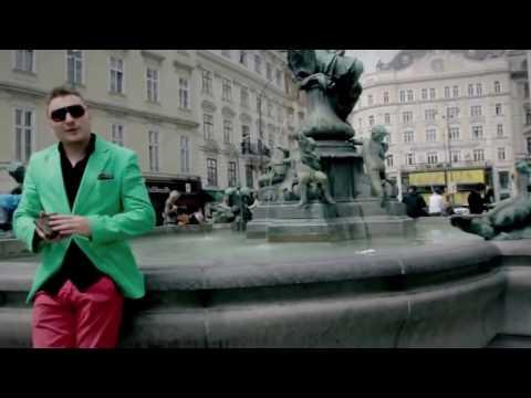 Susanu - Dale, dale Dumbale (Videoclip Oficial HD) 2014