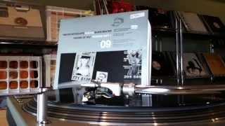 Trevor Rockcliffe feat. Blake Baxter - Visions Of You (Samuel L