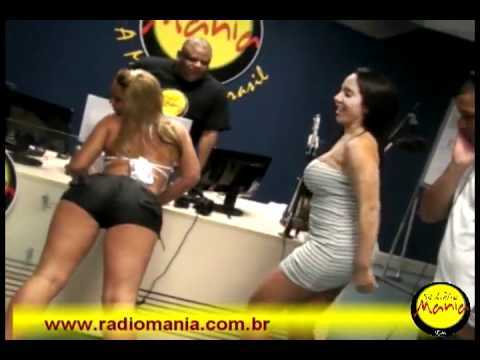 Radio mania mc creu movimento da sentadaflv - 2 8