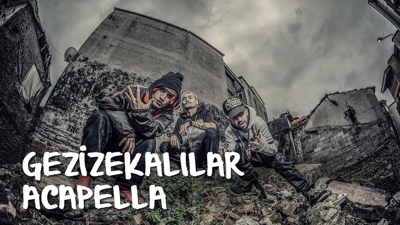 Tahribad syan gezizekal lar acapella ksv salon for Acapella salon plainwell