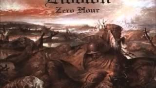 Eidolon - Fortress (instrumental)
