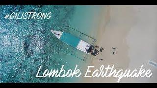 Lombok: Earthquake Relief