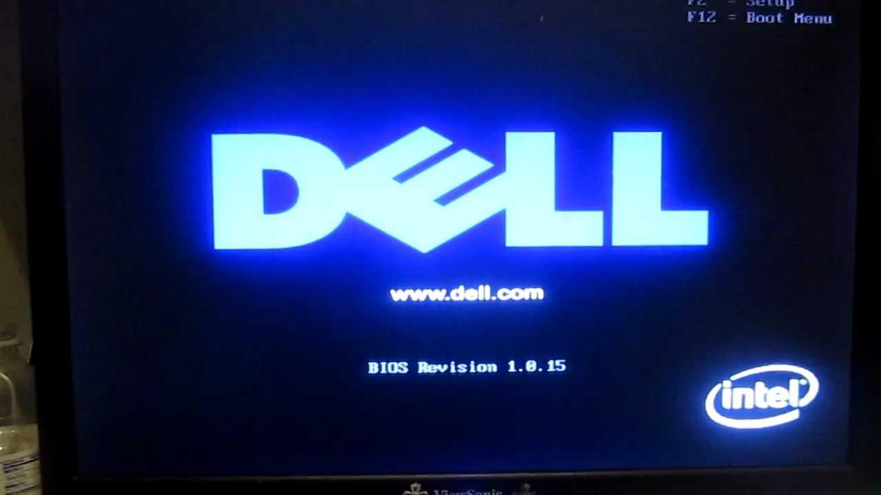 Dell pc keeps restarting youtube dell pc keeps restarting buycottarizona