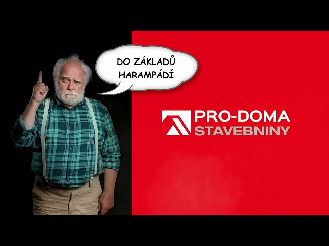 ProDoma 05 10s