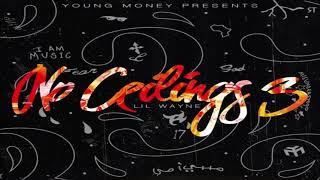 Lil Wayne - Church Feat. Euro, HoodyBaby & Gudda Gudda (No DJ Khalid)