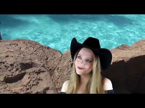 Dream on Texas Ladies, John Michael Montgomery, Jenny Daniels, Country Music, Cover
