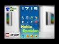 Nokia Symbian New Xiaomi Theme!! Best Miui Theme!! web theme store