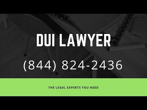 Sebastian City FL DUI Lawyer | 844-824-2436 | Top DUI Lawyer Sebastian City Florida