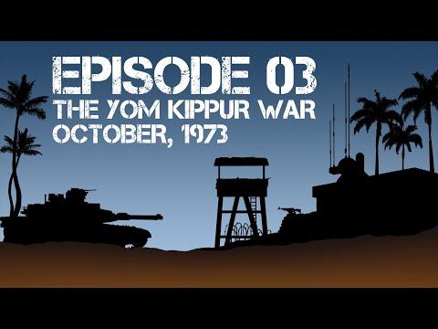 Sitrep Forum Thread – 1991 Gulf War – Page 17 – OnTableTop