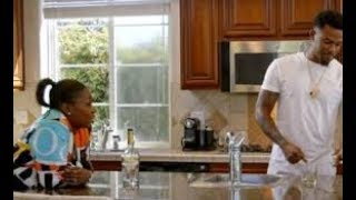 """Review"" Love & Hip Hop Hollywood season 4 episode 10 musical chairs Recap"