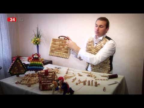 Видео Сувениры из марокко