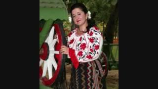 Nicoleta Buga Neagu-Am o nora ca o floare.wmv