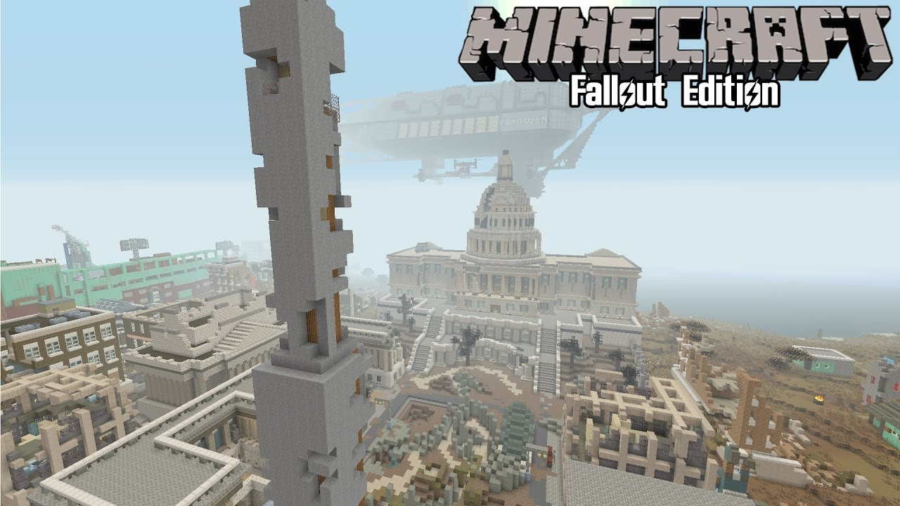 What To Build Minecraft Xbox