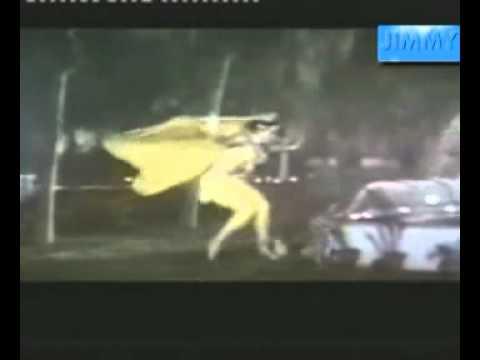 REEMA DANCES    BULANDI thumbnail