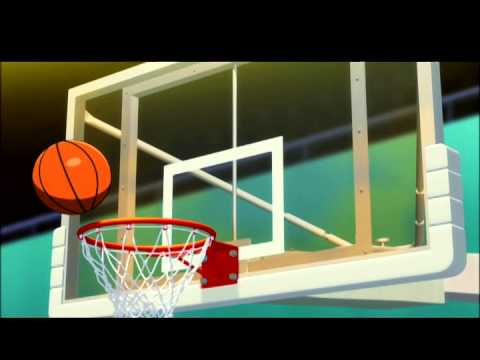KUROKO'S BASKETBALL July 5, 2015 Teaser