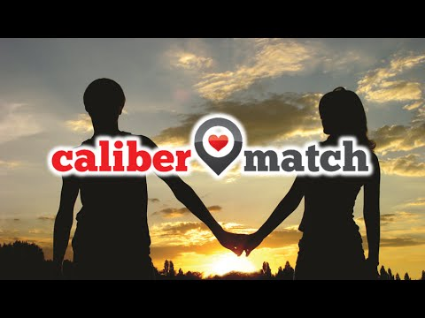 Filipina Matchmakers Help Foreigners Dating Filipinas from YouTube · Duration:  6 minutes 1 seconds