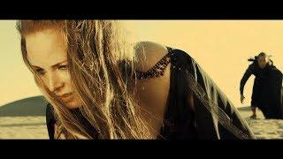 Смотреть клип Dark Sarah - Trespasser