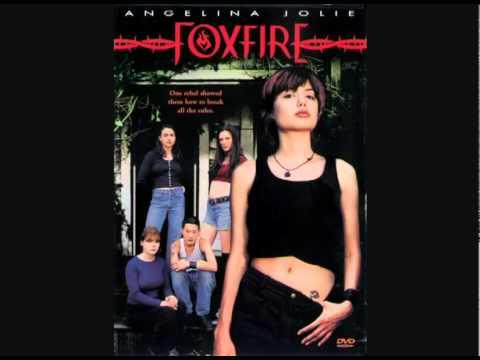 Foxfire-Into Dust