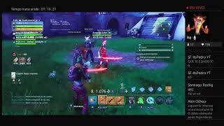 GIFTING WEAPONS 130 106 82 FORTNITE SAVE THE WORLD