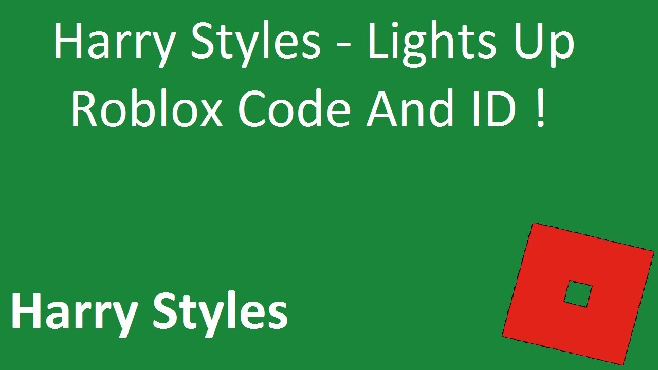 Roblox Music Id Code Nf Post Malone Hollywood S Bleeding Roblox Code And Id Hollywoods Bleeding Roblox Id By Small Pc