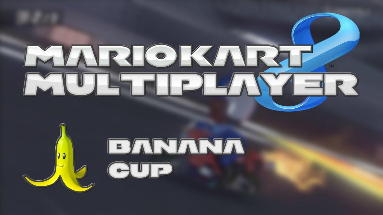 Grand Prix Multiplayer