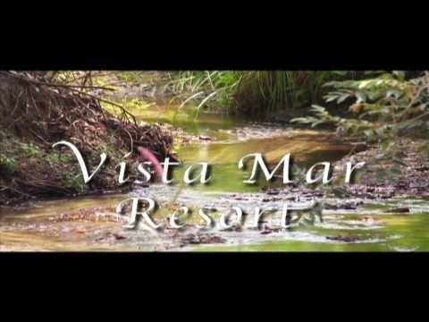 Vista Mar Golf and Beach Resort: San Carlos, Panama