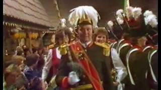 Finale (Musikantenstadl Murau 1987)