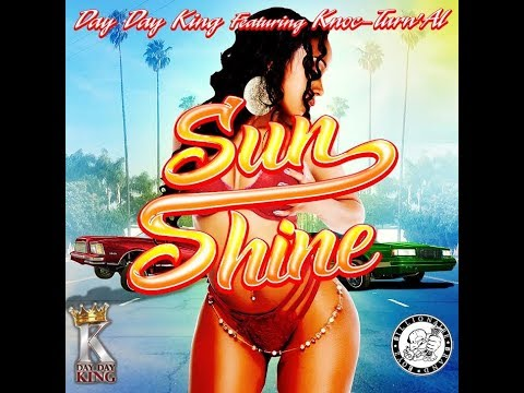 day-day-king-sunshine-ft-knoc-turnal-and-marlo-bloxson