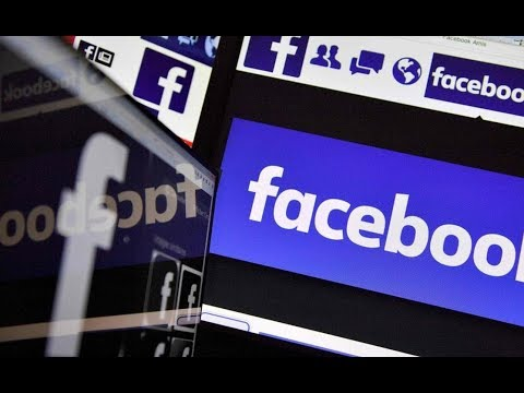 A Facebook bug changed the privacy setting to public for 14 million users who thought they were maki