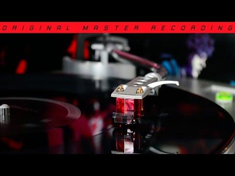 Santana - Evil Ways - Vinyl - MFSL