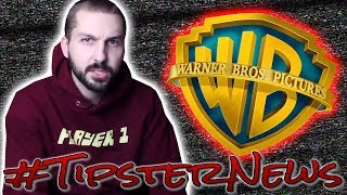 Did Warner Bros. Rip-Off This YouTuber's Fight Choreography for Batman VS.  Robin!?   #TipsterNews