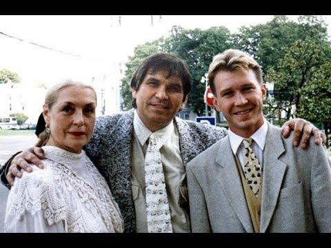 «Вот это новость!»: В семье Бари Алибасова ожидается пополнение