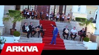 Xeni - Jam dorzu (Official Video HD)