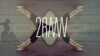 2RAUMWOHNUNG - Bei Dir bin ich schön - Westbam Remix (Official Video)