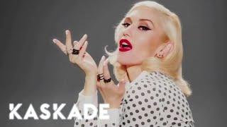 Gwen Stefani - Baby Don