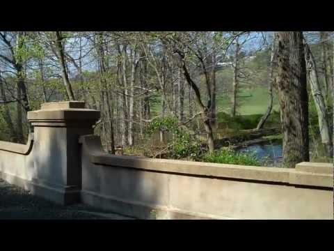 Natirar Park - Somerset County, NJ