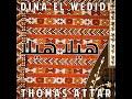 Dina El Wedidi & Thomas Attar Bellier - Hila Hila هيلا هيلا